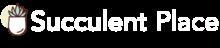 Succulent Place Logo